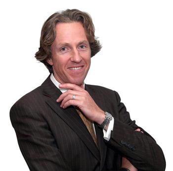 Adam Cockburn Net Worth